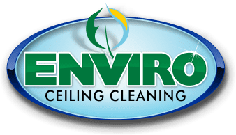 Enviro Ceiling Cleaning